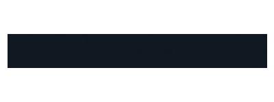 Finnmaster-logo